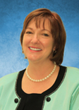 Mary Legate is President of GenEquity Mortgage and Senior Vice President of Paragon Relocation.