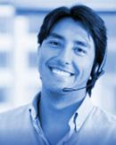 relocation services, relocation consultant