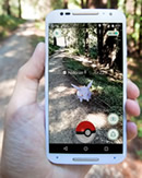 Recruiting Millennials: Lessons Learned from Pokemon Go