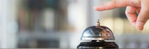 Relocation concierge, relocation, destination services